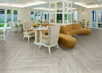 Mascalls Dining Room Carpets Rugs And Hardflooring Specialists Kent