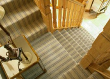 Mascalls Halls And Stairs Carpet Specialists Kent