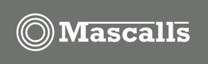 mascallscarpets